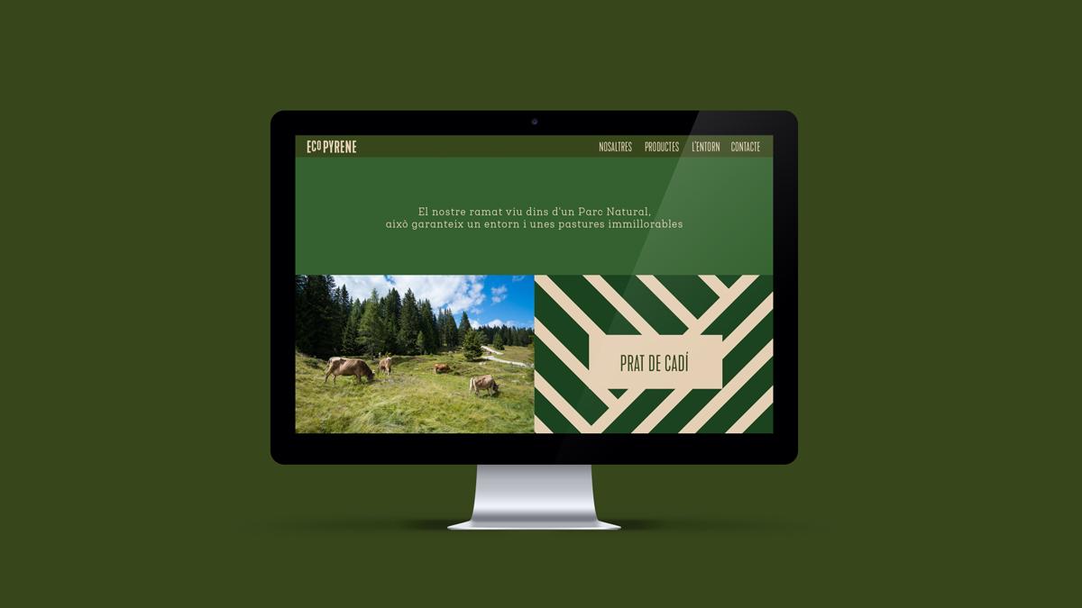 Ecopyrene-identitat-web-orient-07