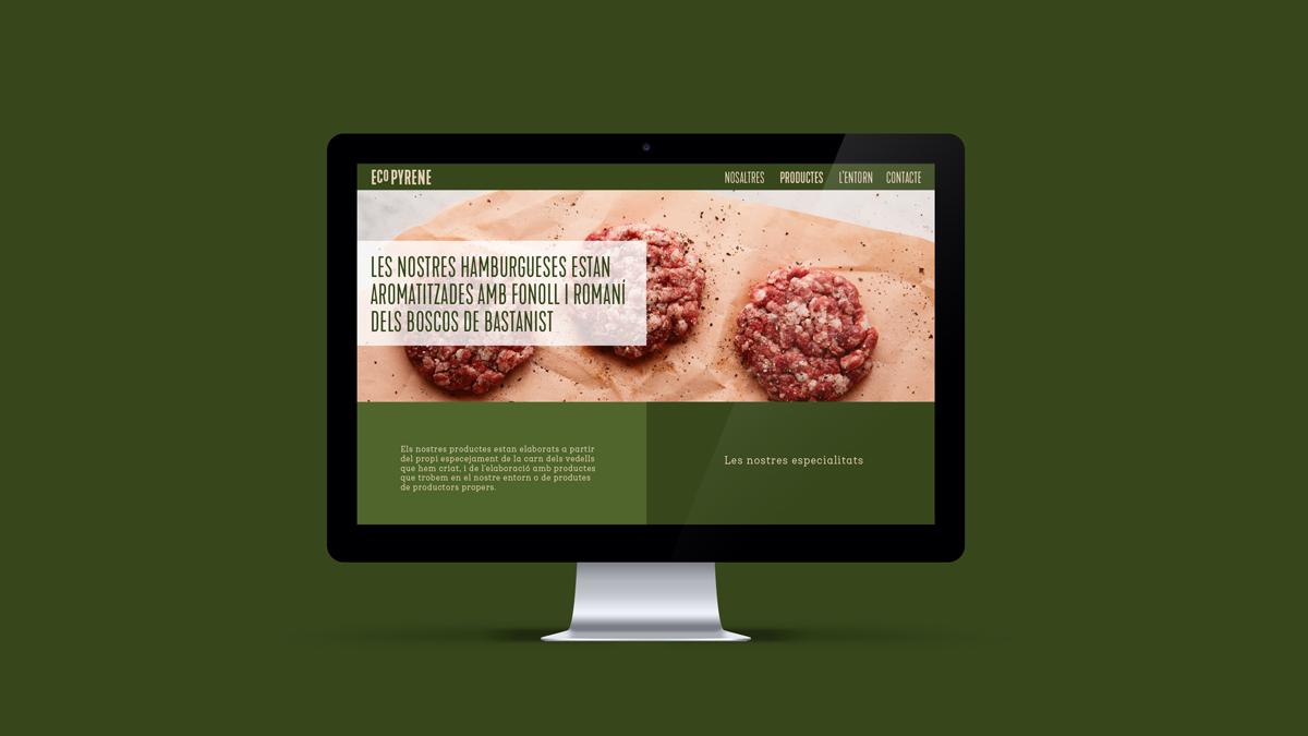 Ecopyrene-identitat-web-orient-09