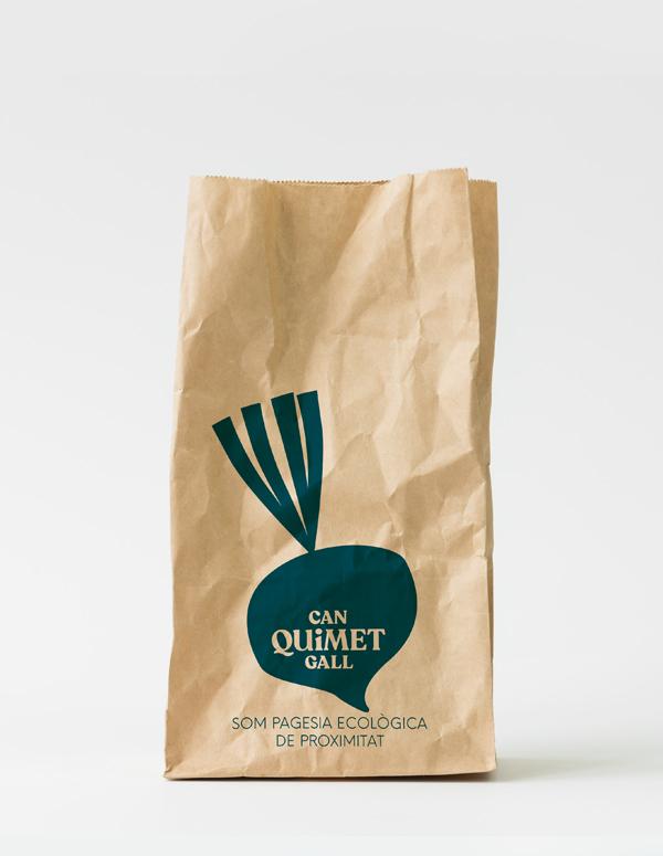 011-orient-canquimetgall-identitat-ecologic-packaging