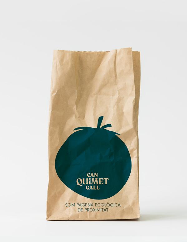 012-orient-canquimetgall-identitat-ecologic-packaging