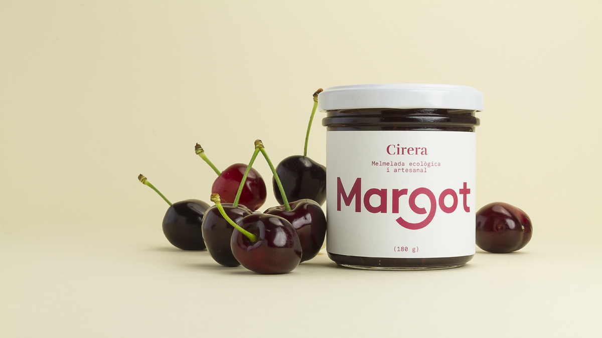 013-orient-margot-identitat-packaging-ecologic