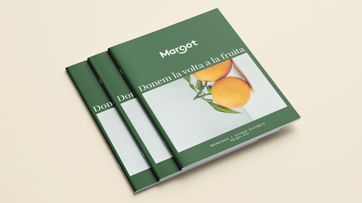 018-orient-margot-identitat-packaging-ecologic