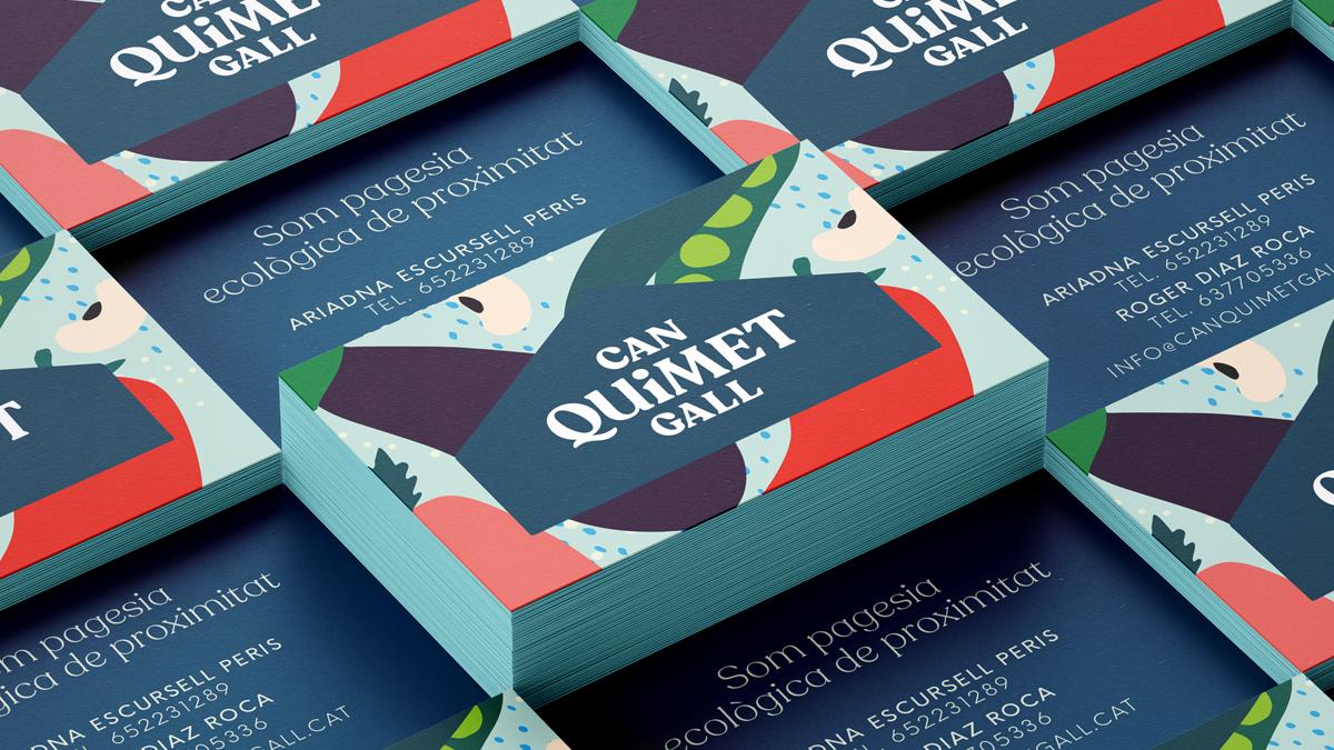 02-orient-canquimetgall-identitat-ecologic-packaging