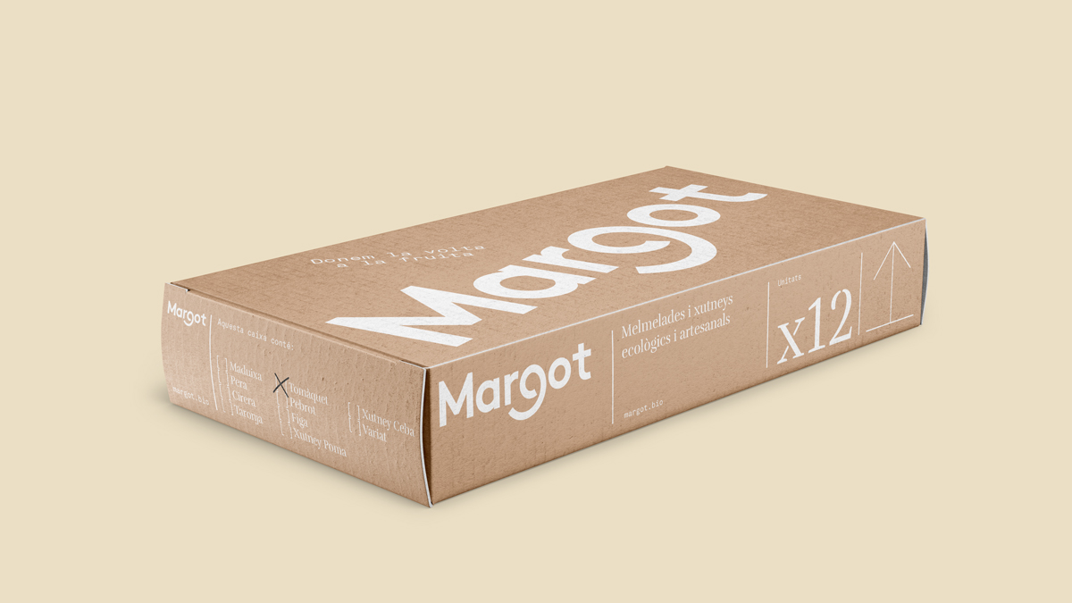 020-orient-margot-identitat-packaging-ecologic