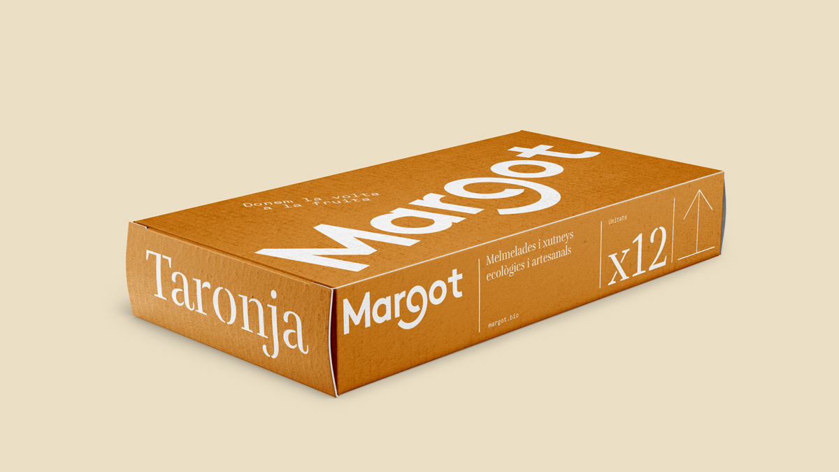021-orient-margot-identitat-packaging-ecologic