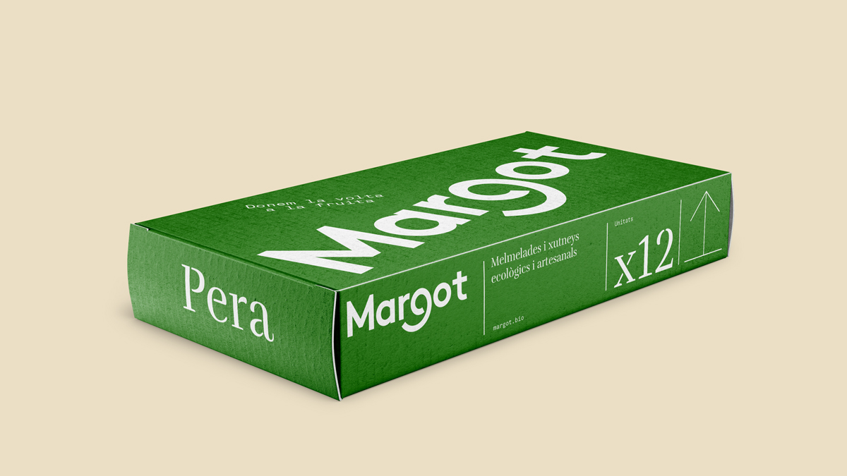 022-orient-margot-identitat-packaging-ecologic