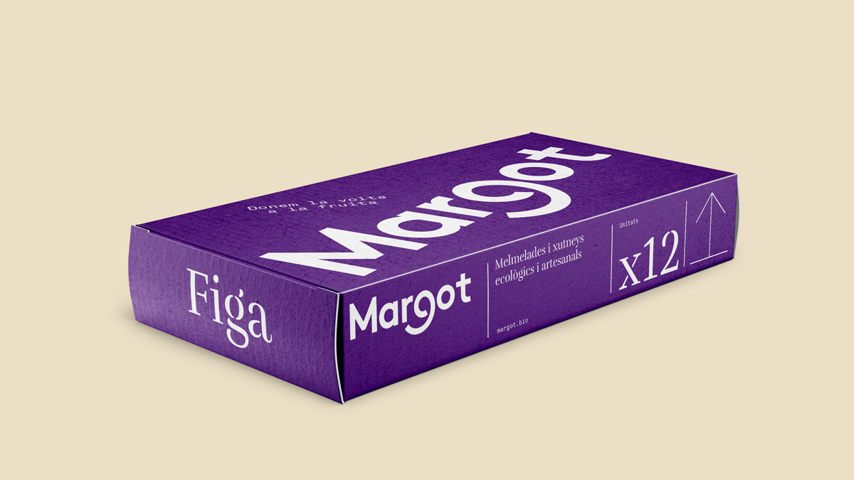 023-orient-margot-identitat-packaging-ecologic