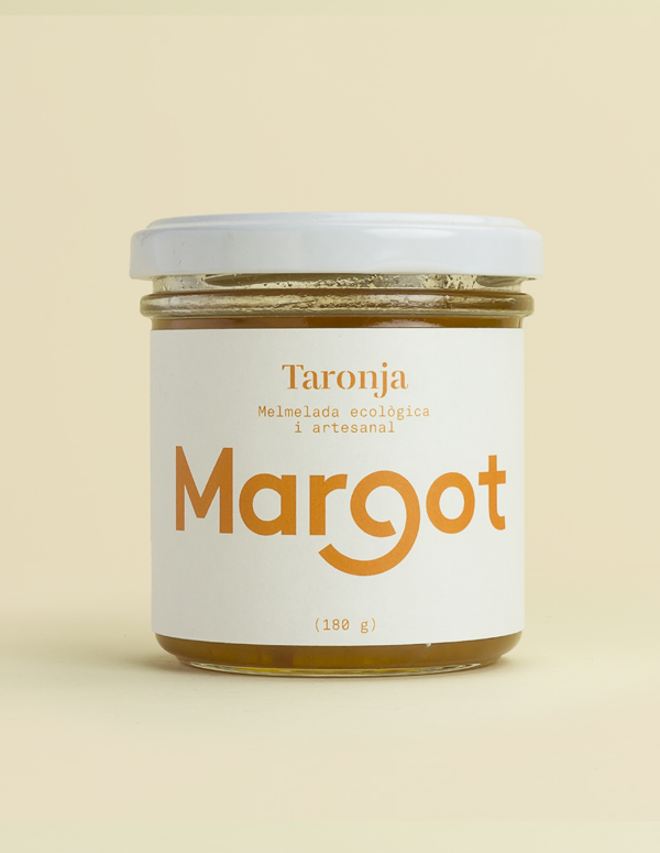 03-orient-margot-identitat-packaging-ecologic
