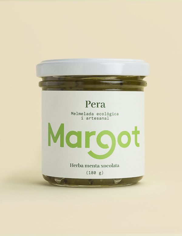 05-orient-margot-identitat-packaging-ecologic