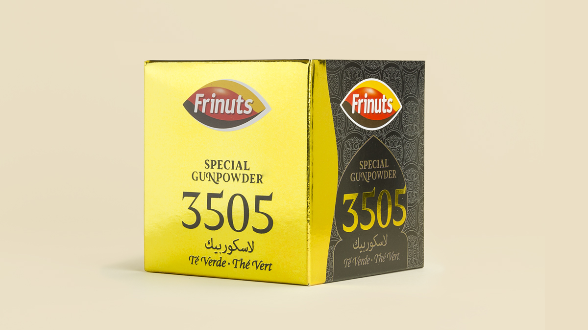06-orient-frinuts-packaging-te