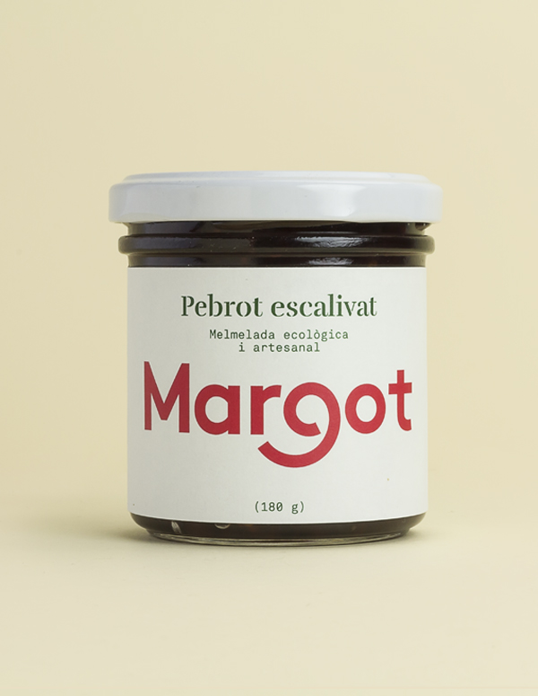 06-orient-margot-identitat-packaging-ecologic