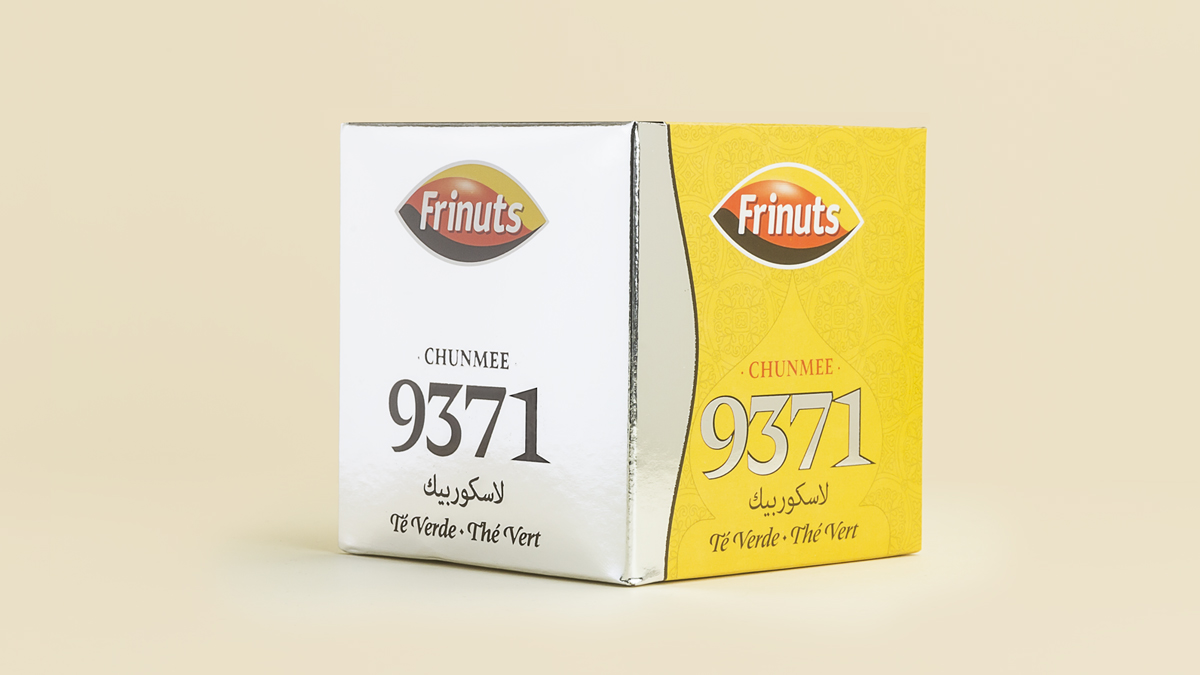 07-orient-frinuts-packaging-te