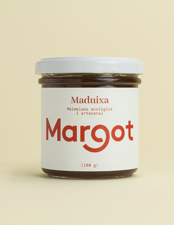 07-orient-margot-identitat-packaging-ecologic