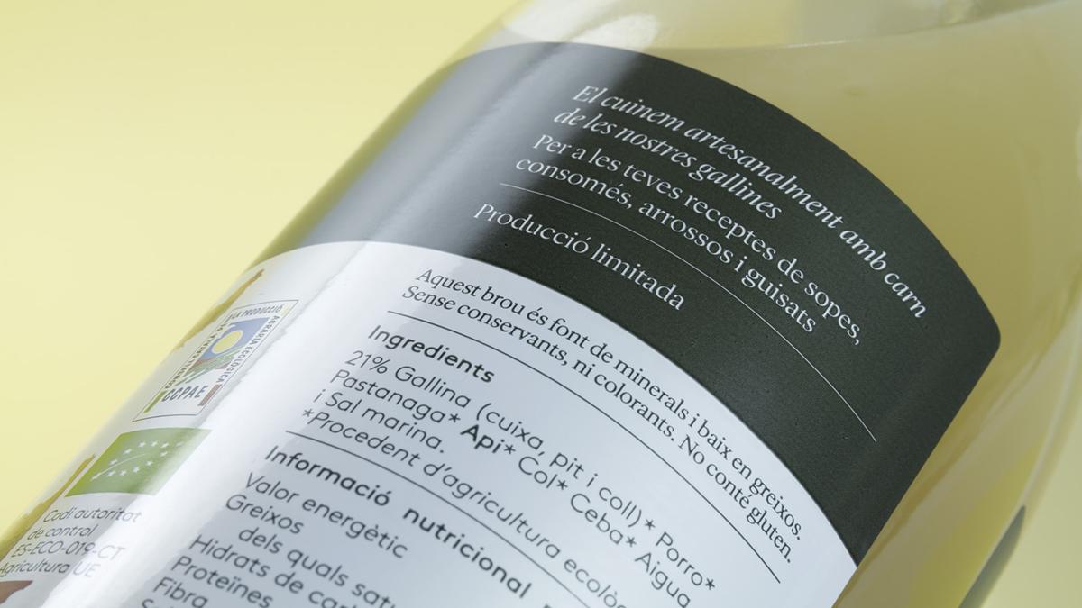 08-orient-granja-la-roca--identitat-packaging