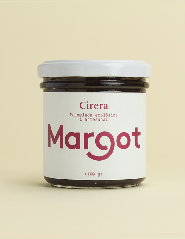 09-orient-margot-identitat-packaging-ecologic