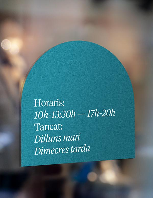 2-ratoolins-orient-identitat-branding-comunicacio