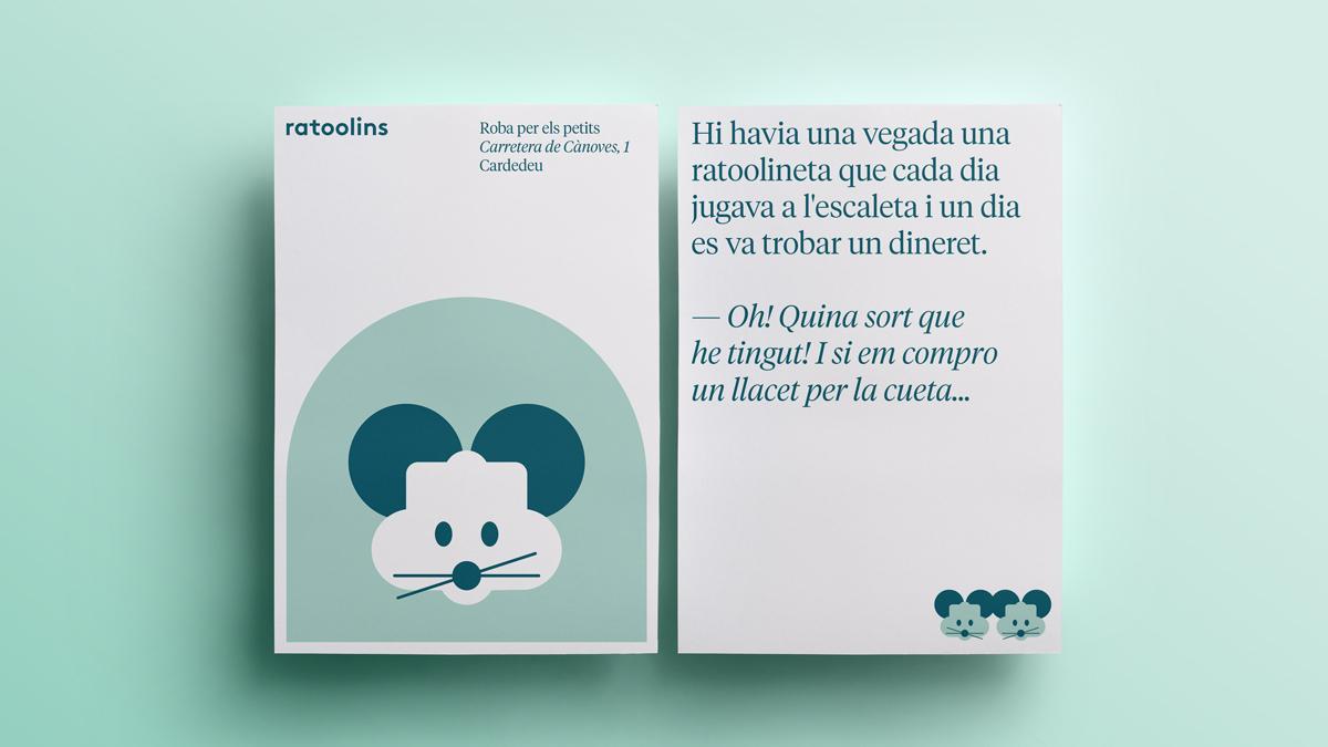 3-ratoolins-orient-identitat-branding-comunicacio