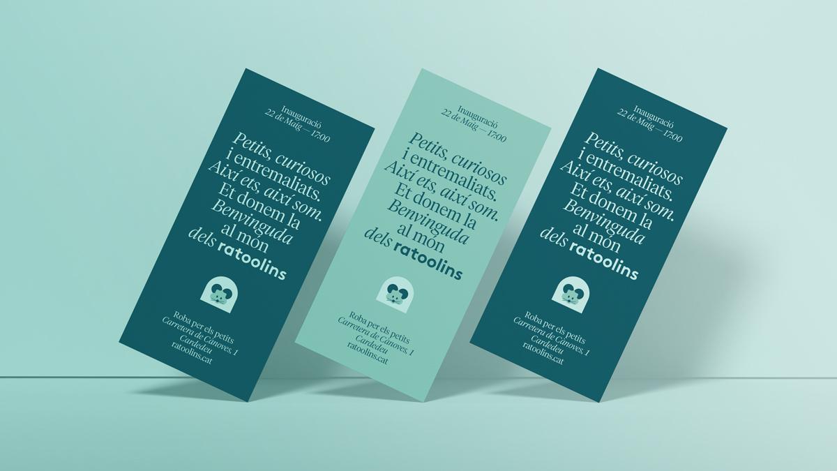 4-ratoolins-orient-identitat-branding-comunicacio
