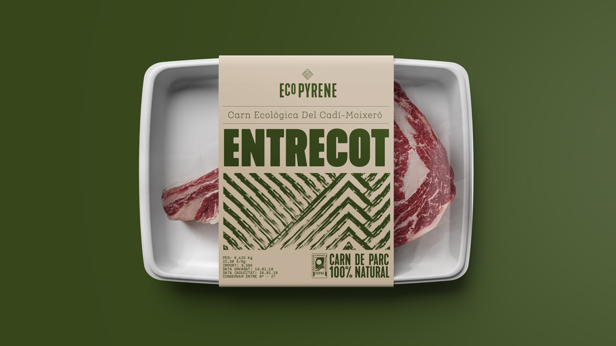 Ecopyrene-identitat-packaging-orient-04