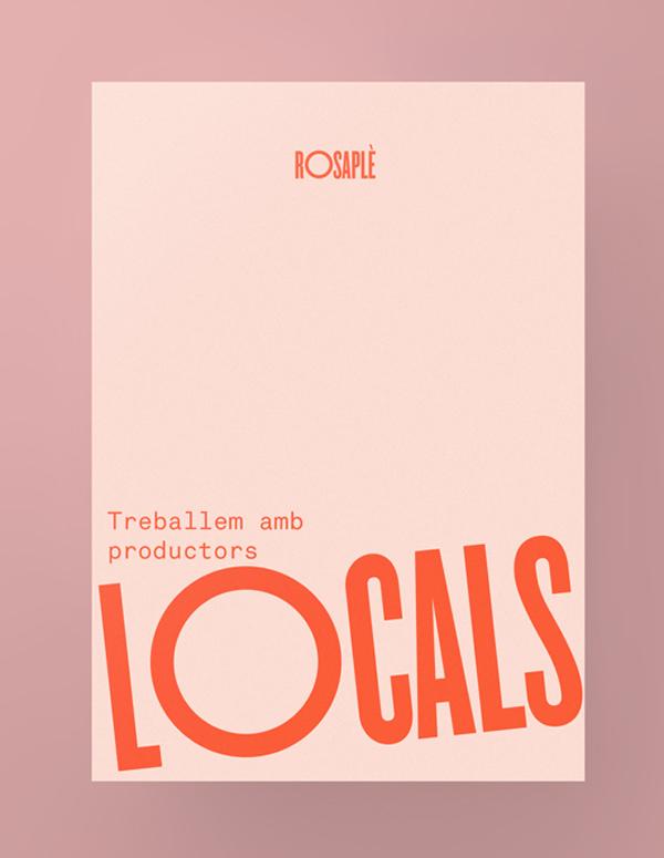 rosaple-identitat-branding-comunicacio-01
