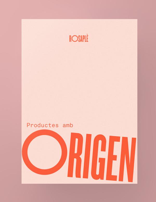 rosaple-identitat-branding-comunicacio-02