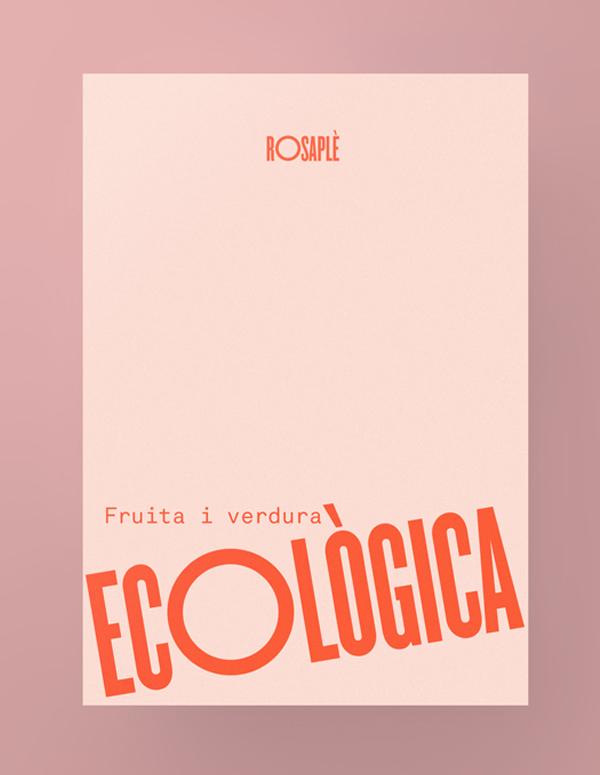 rosaple-identitat-branding-comunicacio-03