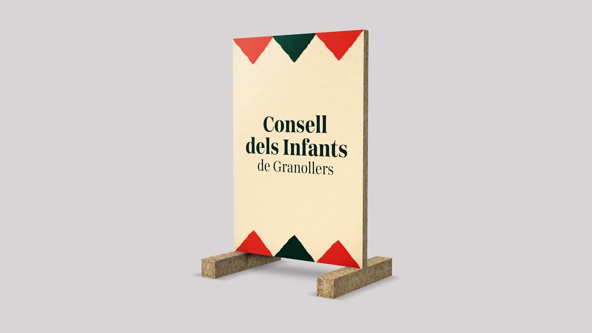 campanya_comunicacio_granollers_disseny_nadal_2020_02