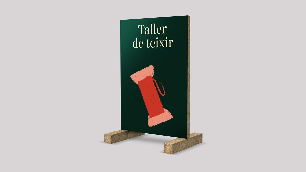 campanya_comunicacio_granollers_disseny_nadal_2020_13