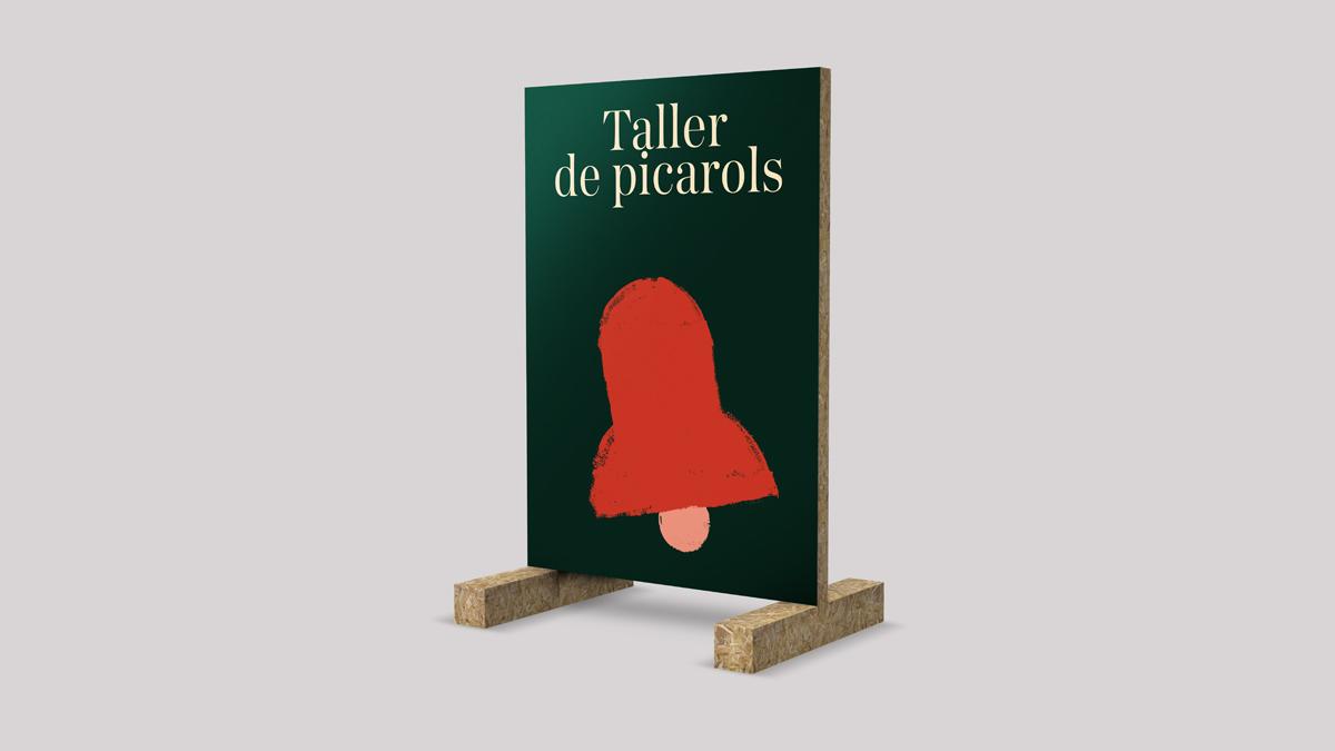 campanya_comunicacio_granollers_disseny_nadal_2020_14