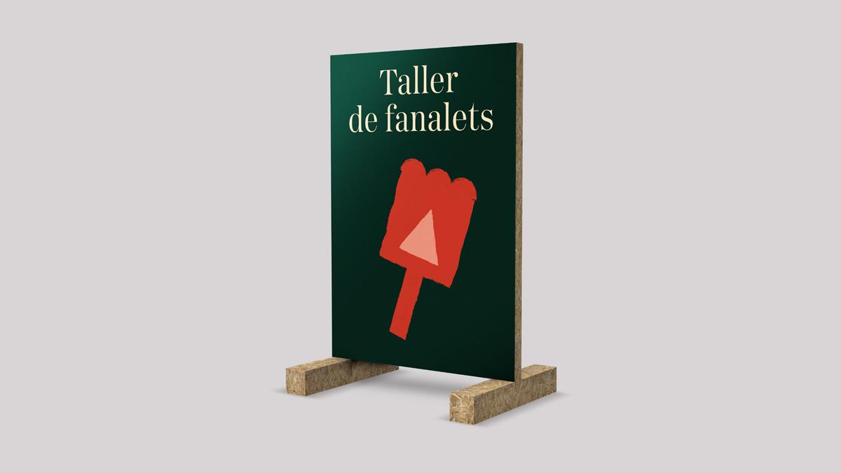 campanya_comunicacio_granollers_disseny_nadal_2020_15