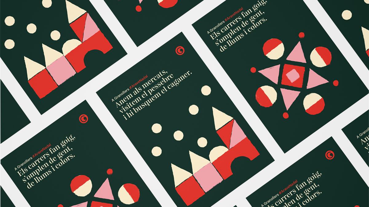 campanya_comunicacio_granollers_disseny_nadal_2020_19