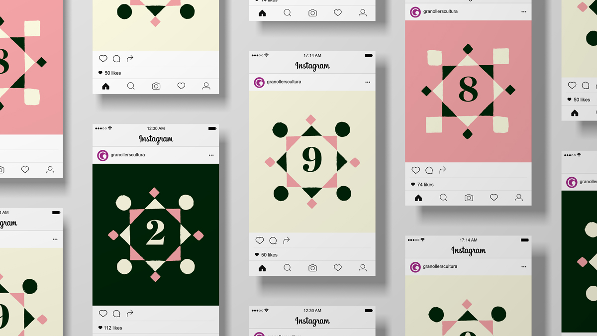 campanya_comunicacio_granollers_disseny_nadal_2020_22