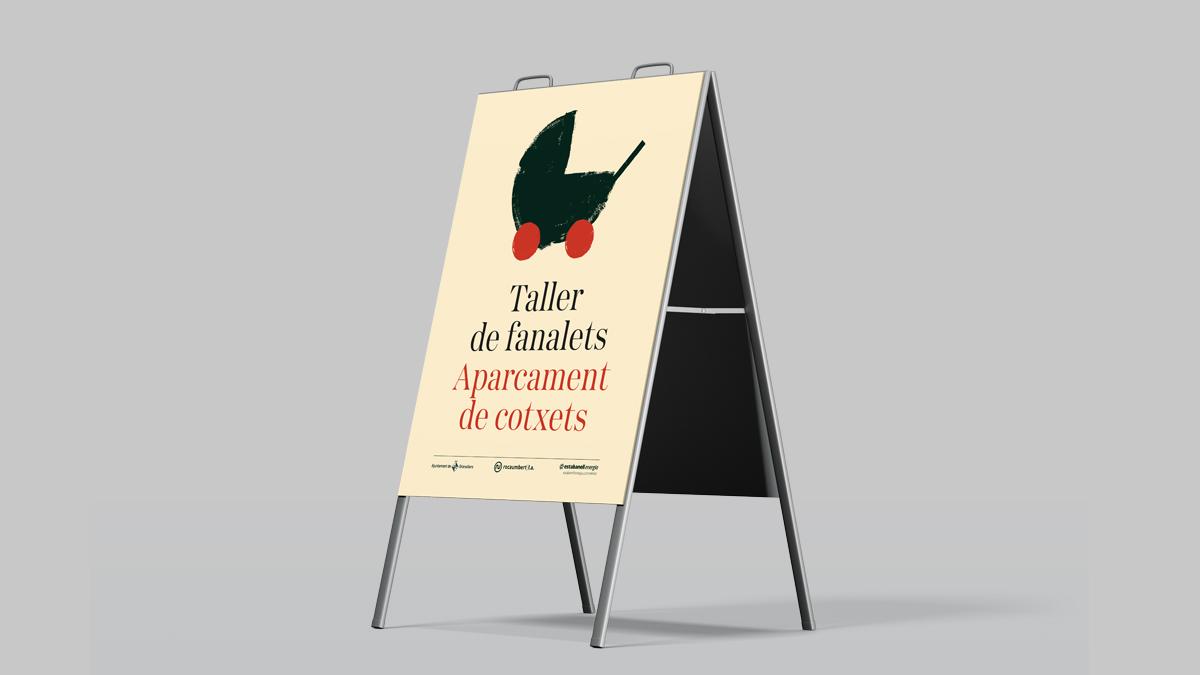 campanya_comunicacio_granollers_disseny_nadal_2020_25