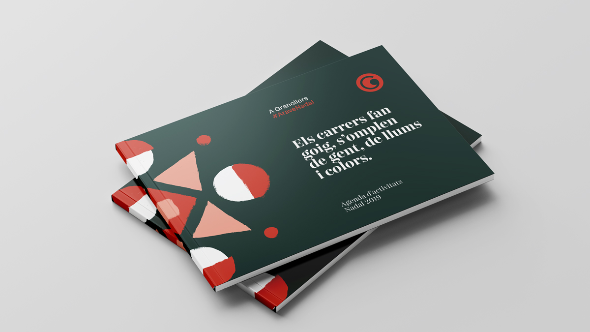 campanya_comunicacio_granollers_disseny_nadal_2020_27