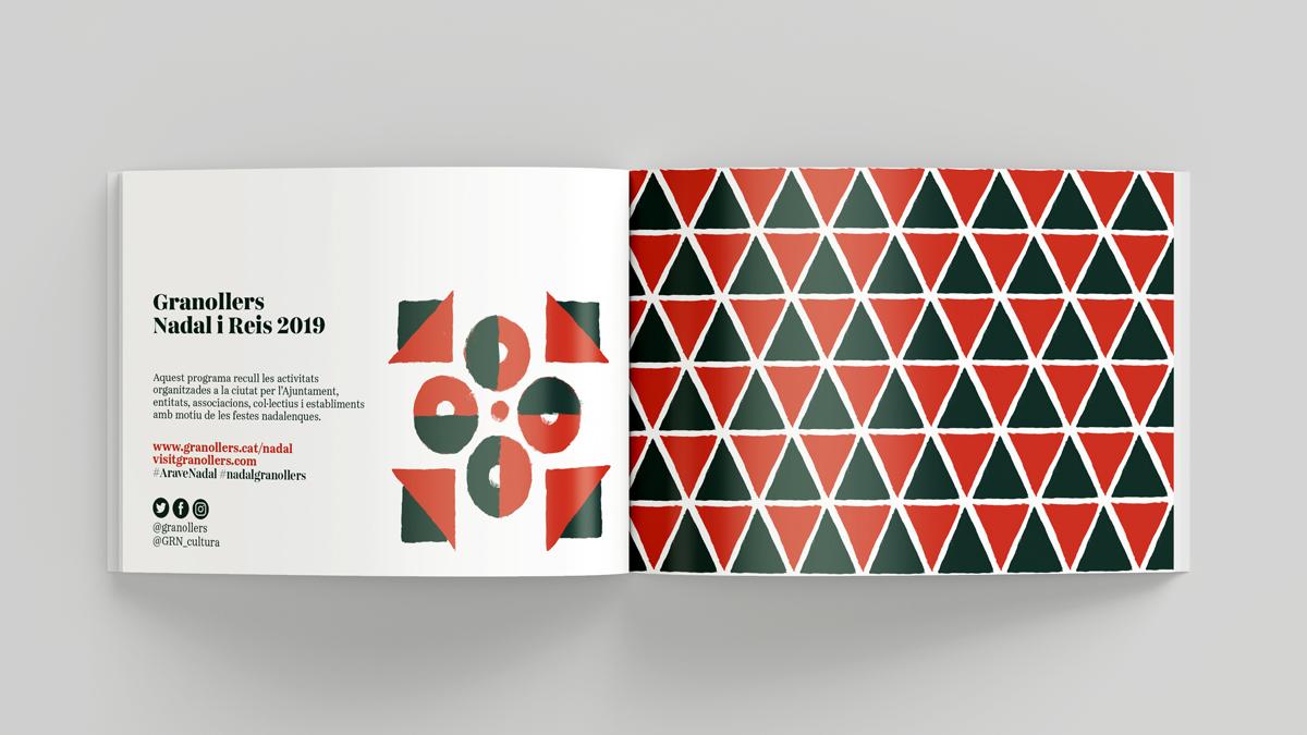 campanya_comunicacio_granollers_disseny_nadal_2020_28