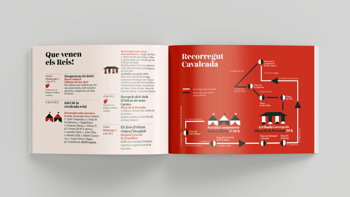 campanya_comunicacio_granollers_disseny_nadal_2020_29