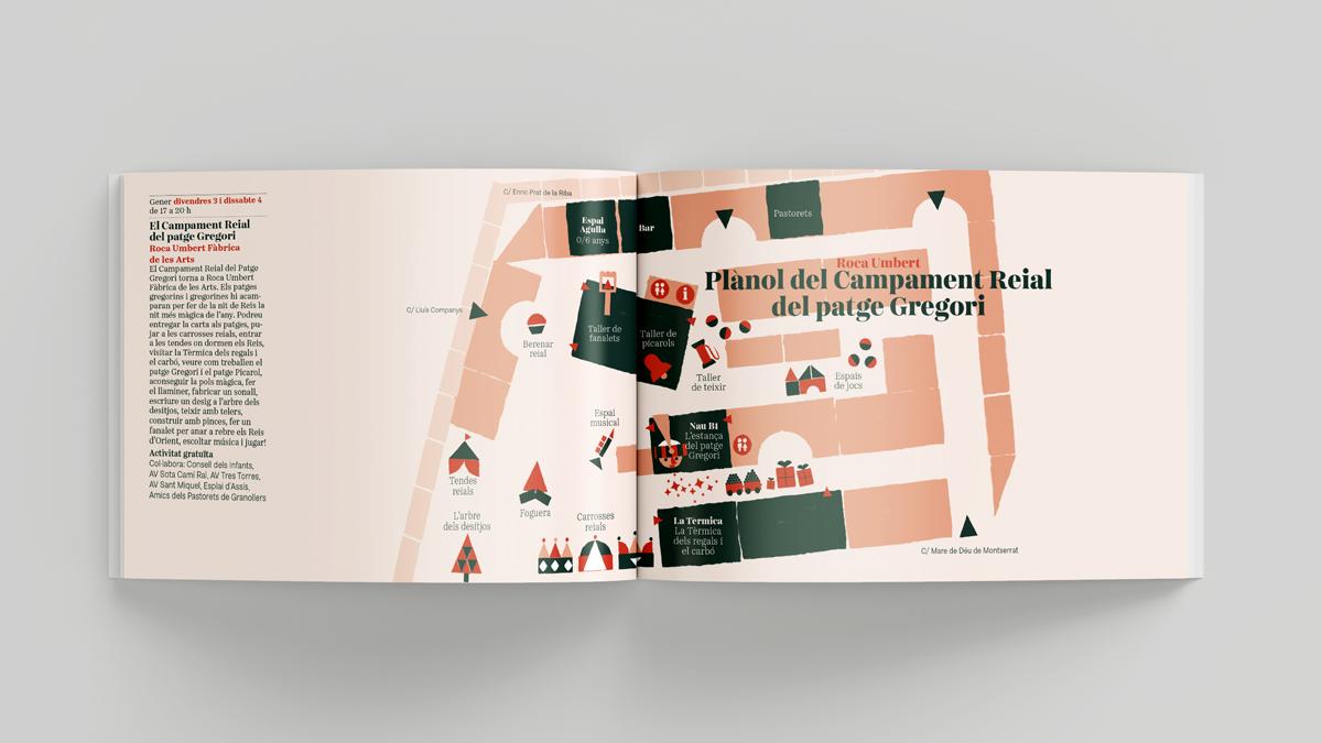 campanya_comunicacio_granollers_disseny_nadal_2020_30