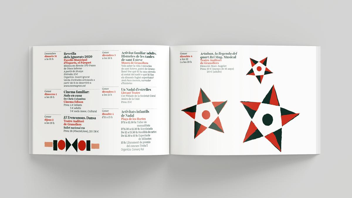 campanya_comunicacio_granollers_disseny_nadal_2020_32