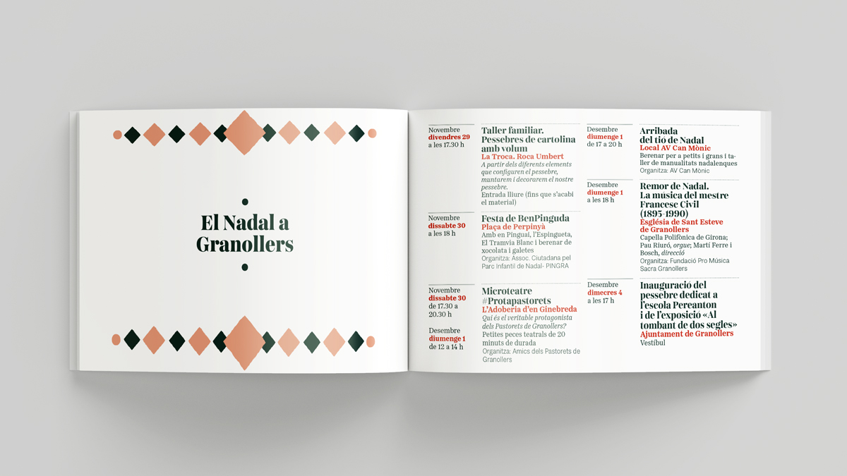 campanya_comunicacio_granollers_disseny_nadal_2020_33