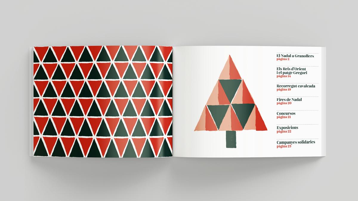 campanya_comunicacio_granollers_disseny_nadal_2020_34