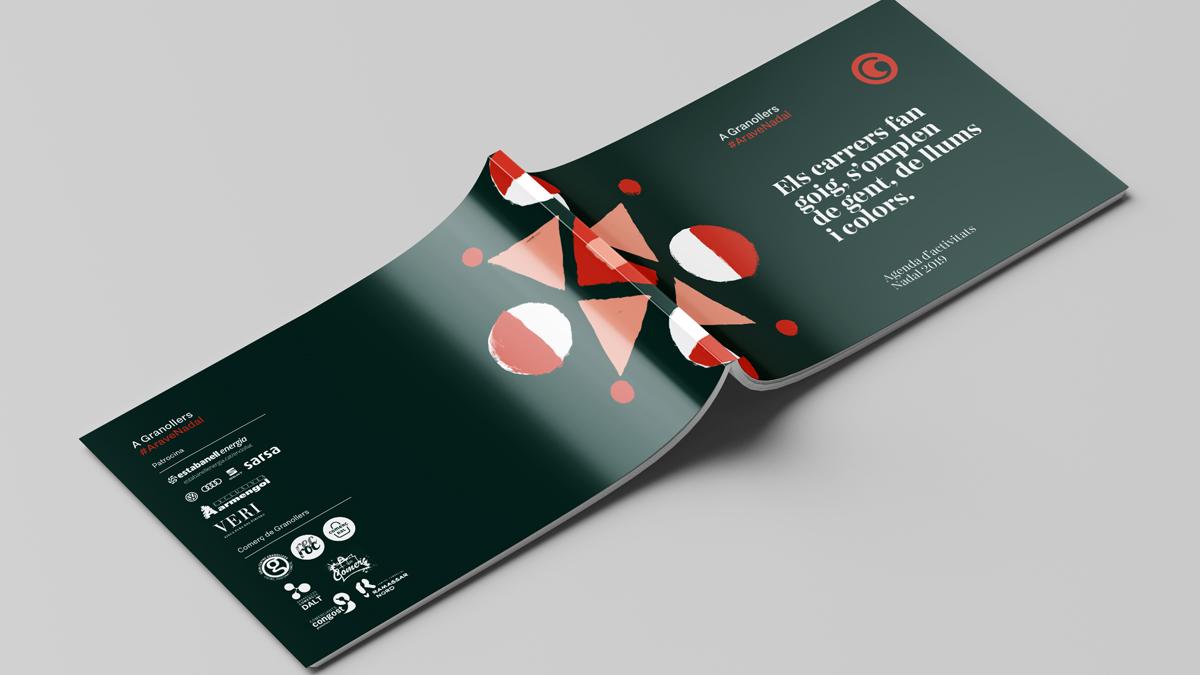 campanya_comunicacio_granollers_disseny_nadal_2020_35