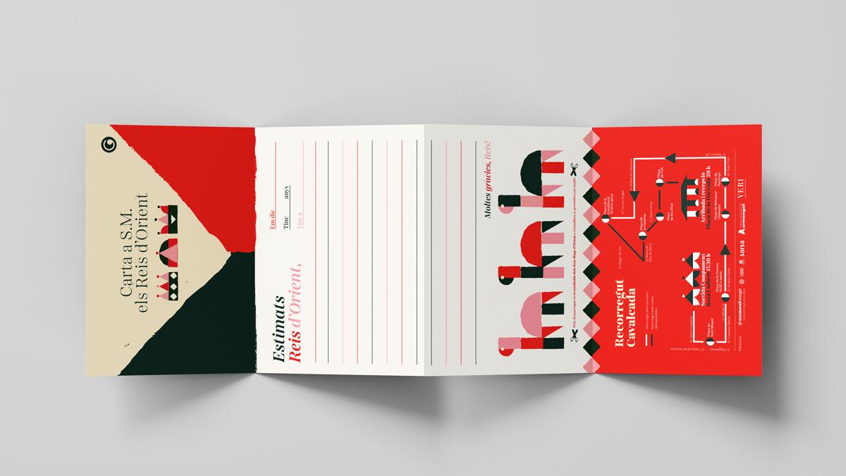 campanya_comunicacio_granollers_disseny_nadal_2020_38