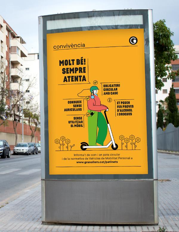 orient-patinets-identitat-campanya-comunicacio-granollers-001