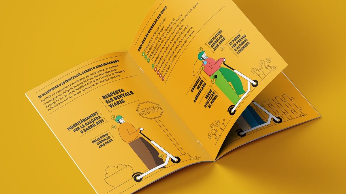 orient-patinets-identitat-campanya-comunicacio-granollers-008