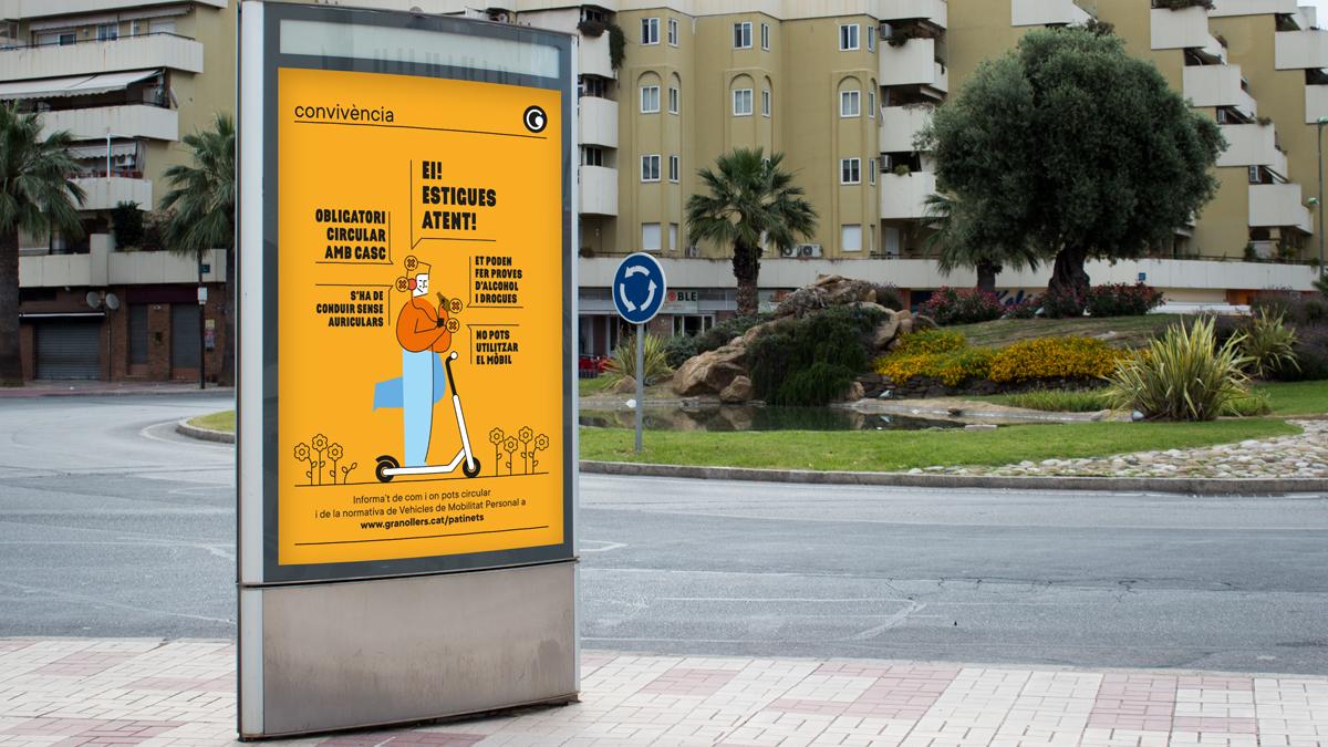 orient-patinets-identitat-campanya-comunicacio-granollers-011