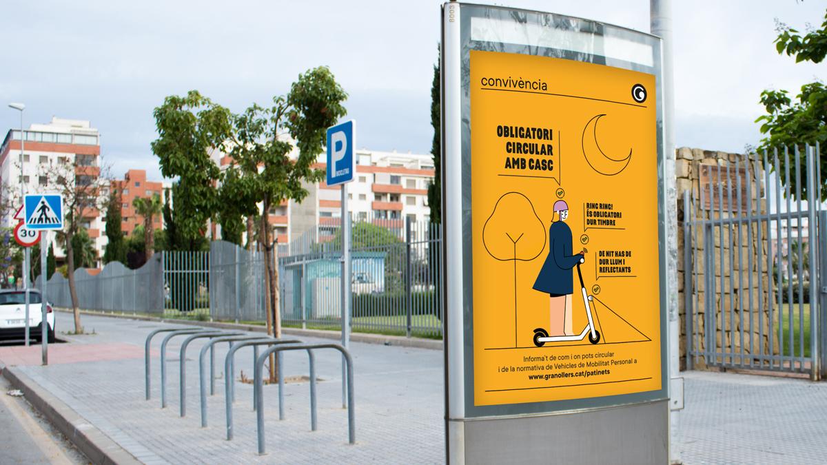orient-patinets-identitat-campanya-comunicacio-granollers-013