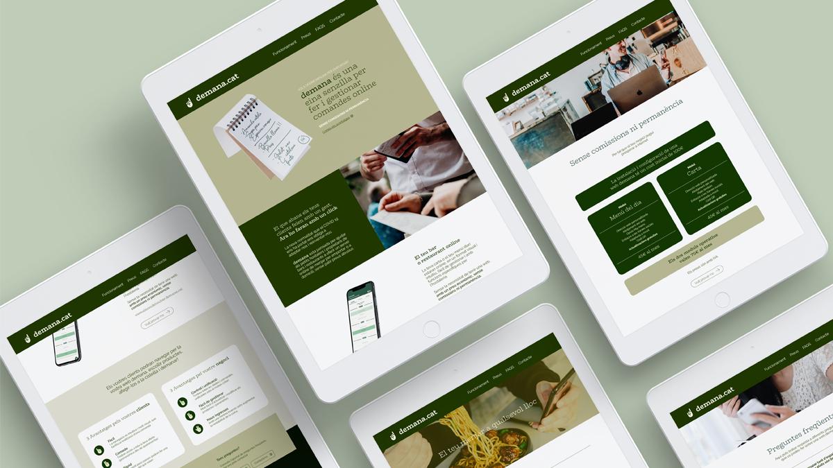 Orient-comunicacio-identitat-app-ecommerce-restaurant-menjar-03