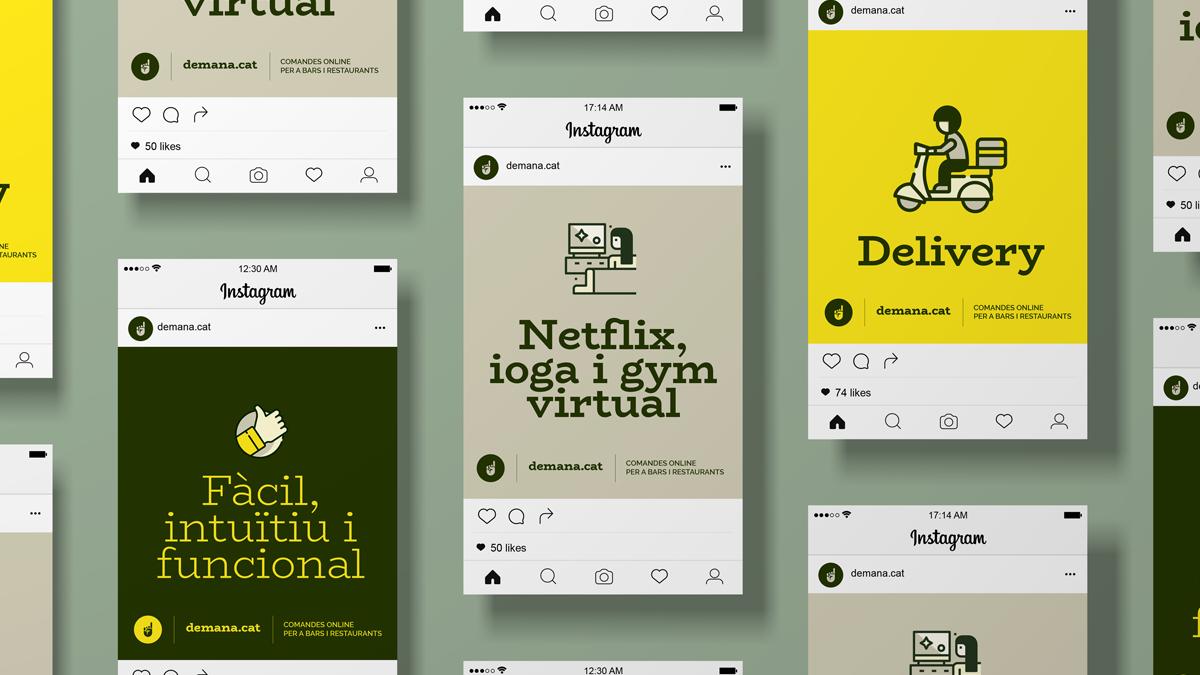 Orient-comunicacio-identitat-app-ecommerce-restaurant-menjar-05