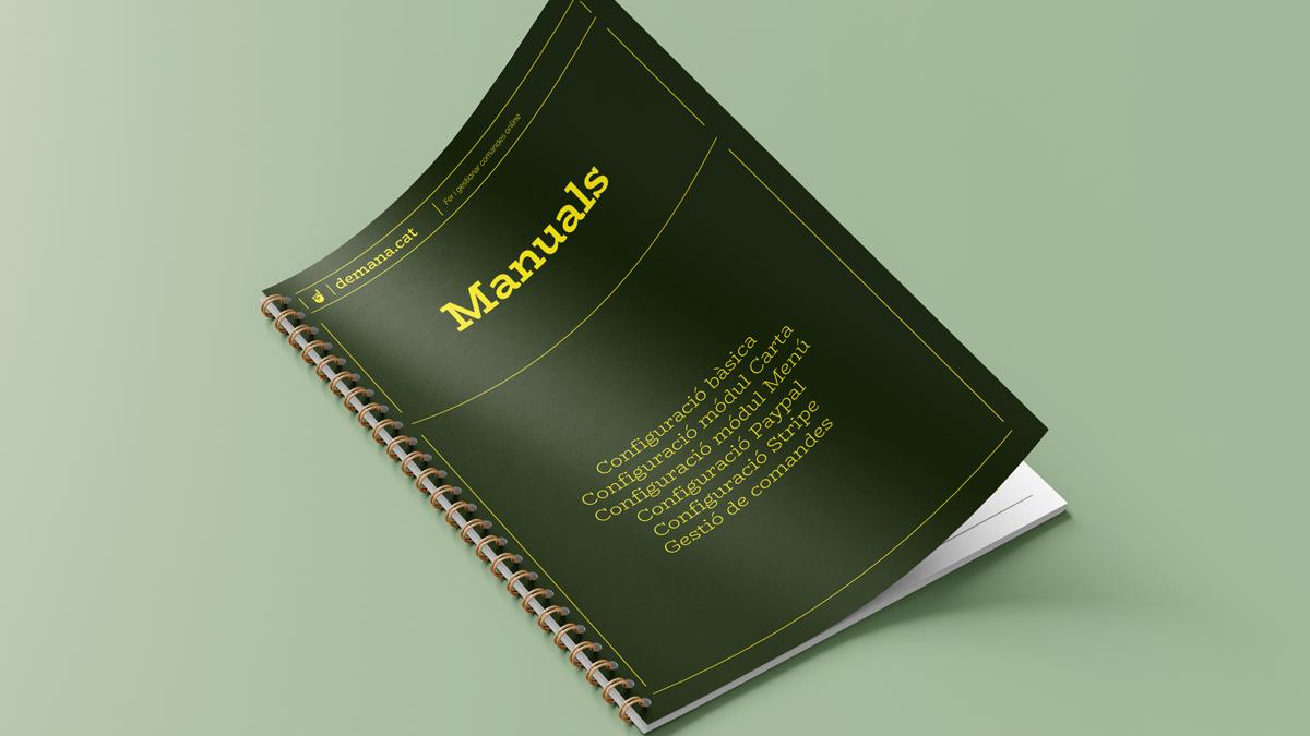 Orient-comunicacio-identitat-app-ecommerce-restaurant-menjar-10