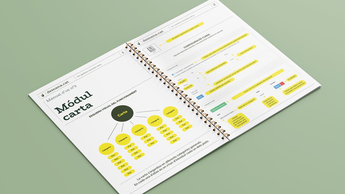 Orient-comunicacio-identitat-app-ecommerce-restaurant-menjar-11